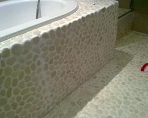 Bathroom tiling Surrey and Hamsphire
