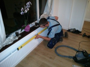 Property maintenance Godalming, Farncombe