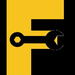 Fix-it Surrey favicon